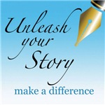 Unleash Your Story