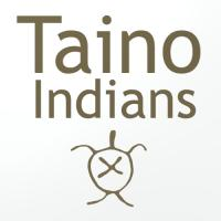 Taino Collection