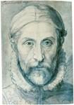 Giuseppe Arcimboldo 1526 or 1527