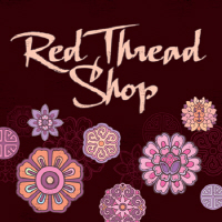 Red Thread Shop