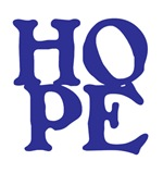 HOPE for ALL TRIBES™ (HOPI TRIBE, ETC.)