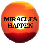 MIRACLES HAPPEN IX: TARGET BIG OIL™
