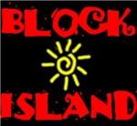 BLOCK ISLAND III