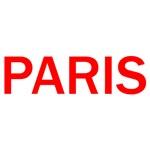 PARIS: LOVE IS IN THE AIR™