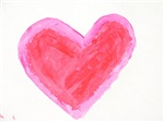 BRAVE HEART™