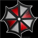 Shield (dark)