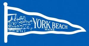 York Beach Maine