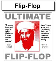 Ultimate Flip-Flop