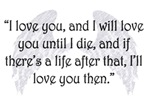 Jace Quote: I love you