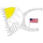 D.C. Design (Original)