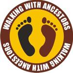 Walking With Ancestors