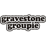 Gravestone Groupie