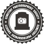 Cemetery Photographers' Society