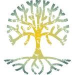 Distressed Tree VII