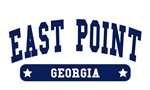 East Point College Style