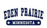 Eden Prairie College Style
