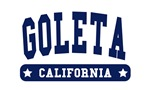 Goleta  College Style