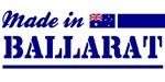 Made in Ballarat