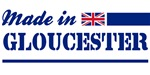 Made in Gloucester