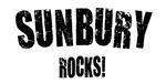 Sunbury Rocks!