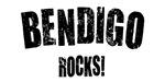 Bendigo Rocks!
