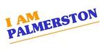 I am Palmerston
