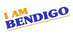 I am Bendigo