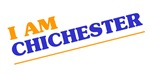 I am Chichester