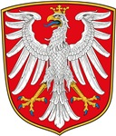 Frankfurt Coat of Arms
