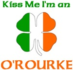 O'Rourke Family