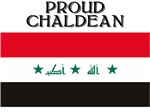 Chaldean Pride