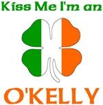 O'Kelly Family