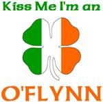 O'Flynn Family