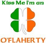O'Flaherty Family