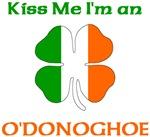 O'Donoghoe Family