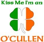 O'Cullen Family