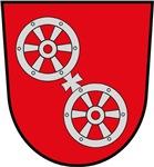 Mainz Coat of Arms