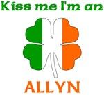 Allyn Family