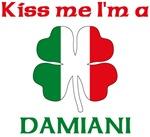 Damiani Family