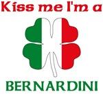 Bernardini Family
