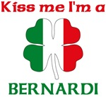 Bernardi Family