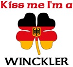 Winckler Family