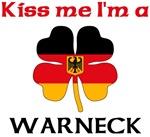 Warneck Family