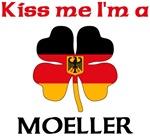 Moeller Family