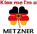 Metzner Family