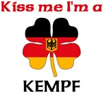 Kempf Family