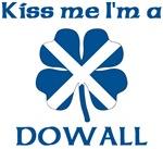 Dowall Family