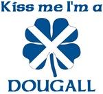 Dougall Family
