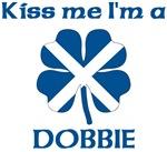 Dobbie Family