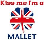 Mallet Family